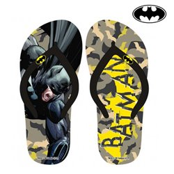 Chinelos Batman 29