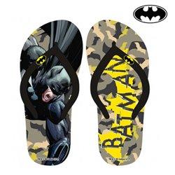 Batman Chanclas 35