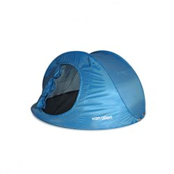 Tenda da Campeggio Pop Up Van Allen