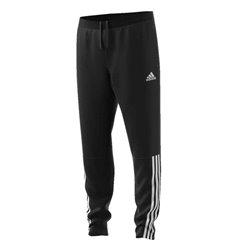 Pantalone di Tuta per Bambini Adidas Regista 18 TR Youth Nero 10-12 Anni