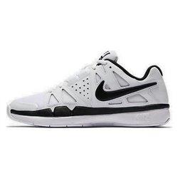 Scarpe da Tennis da Uomo Nike Air Vapor Adavantage Bianco 7,5