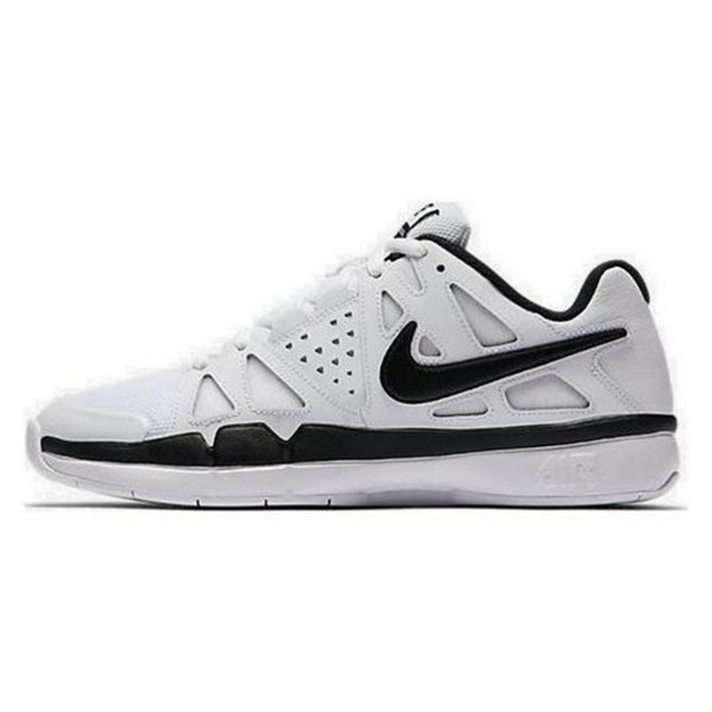 scarpe da tennis da uomo nike