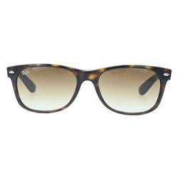 Ray-Ban Gafas de Sol Hombre RB2132 (55 mm)