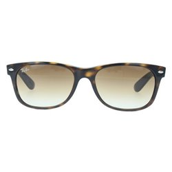 Ray-Ban Men's Sunglasses RB2132 (55 mm)