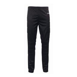 Pantaloncino da Portiere di Calcio Joma Sport 709/101 Nero (Taglia 6 anni)