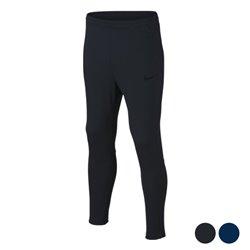 Pantaloncino da Allenamento Calcio per Adulti Nike Dry Academy Nero L
