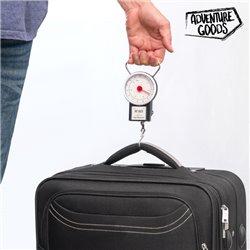Adventure Goods Analoge Römische Gepäckwaage