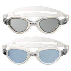 Occhialini da Nuoto per Adulti Seac Occhialini Fit