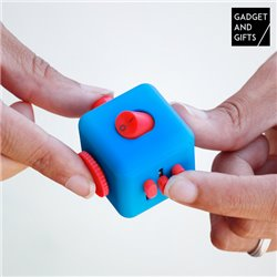 Cube Fidget Gadget and Gifts