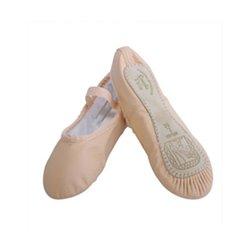 Scarpe da Mezza Punta per Bambini Valeball Rosa 24