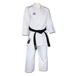 Kimono Karate Noris Cotone