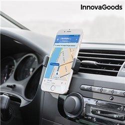 Suporte de Telemóveis para Carros InnovaGoods