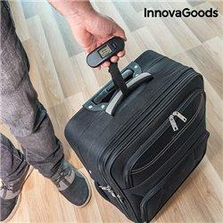 InnovaGoods Digitale Gepäckwaage