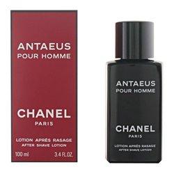 Lozione Dopobarba Antaeus Chanel (100 ml)
