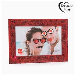 Romantic Items Romantische Accessoires für Lustige Fotos (5er Set)