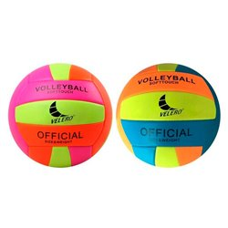 Bola de Voleibol Junior Knows 33061