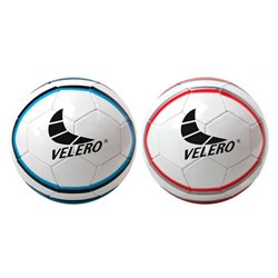 Bola de Futebol Junior Knows 33047