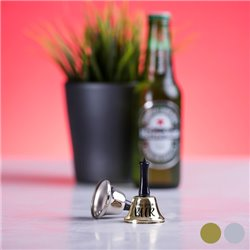 Campanilla Ring For A Beer 145937 Or
