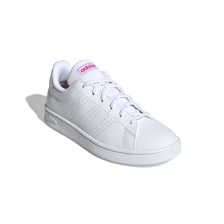 Adidas Women's casual trainers Advantage Base White 39 1/3 Casual trainers
