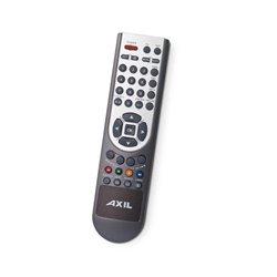 Telecomando Universale Engel MD0283E Grigio