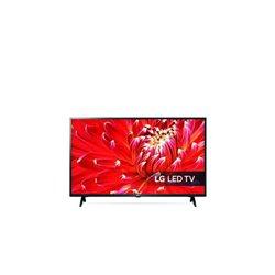 LG 32LM630BPLA TV 81,3 cm (32) WXGA Smart TV Wifi Negro