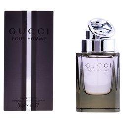 Profumo Uomo Gucci By Gucci Homme Gucci EDT 50 ml