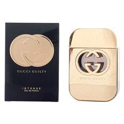 Profumo Donna Gucci Guilty Gucci EDP intense 75 ml