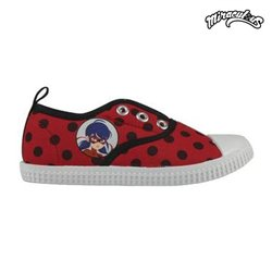 Scarpe da Tennis Casual Lady Bug 72894 27