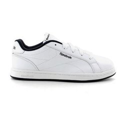 Reebok Children's Casual Trainers Royal Complete CLN JR 36,5