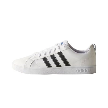 Adidas Men's Casual Trainers VS ADVANTAGE White 42 2425