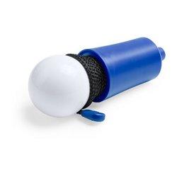 OKI 43381722 tambour imprimante