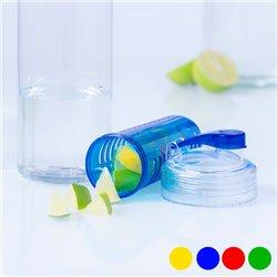 Borraccia di Tritan (700 ml) 145017 Azzurro