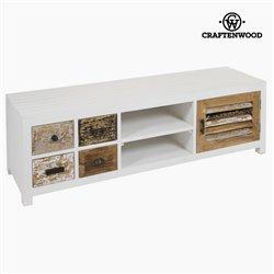 Fernsehtisch Craftenwood (160 x 45 x 50 cm)