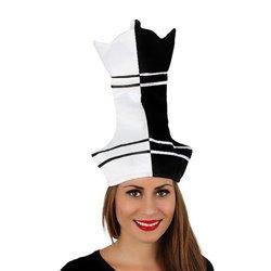 Cappello Pedine scacchi Regina