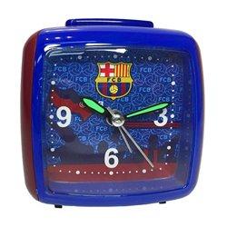 Orologio Sveglia F.C. Barcelona Pătrat