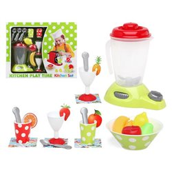 Frullatore Kitchen Play Time