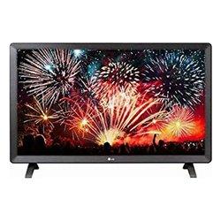 "Televisione LG 24TL520VPZ 24"" HD LED HDMI Nero"