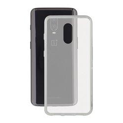Protection pour téléphone portable One Plus 6t Flex