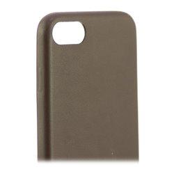 Protection pour téléphone portable Iphone 8 Hard