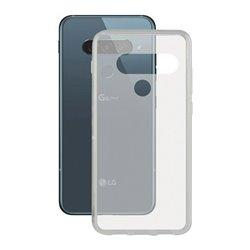 Protection pour téléphone portable Lg G8s Flex