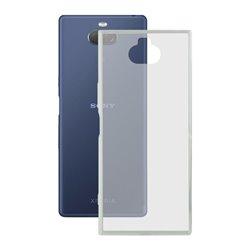 Protection pour téléphone portable Sony Xperia 10 Flex
