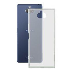 Protection pour téléphone portable Sony Xperia 10 Plus Flex