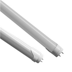 Tubo LED Tomaleds T80090BN013 G13 - 14W 90 cm 1350 lm 4500 K Luz Natural