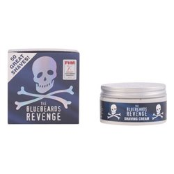 Crema da Barba The Ultimate The Bluebeards Revenge 100 ml