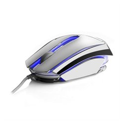 Mouse Ottico Mouse Ottico NGS ICEMOUSE