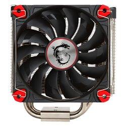 Ventilatore MSI E32-0801920-A87 1800 RPM