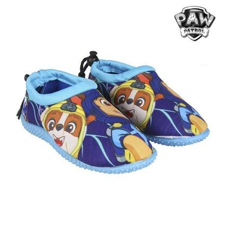 Calçado de Surf Infantil The Paw Patrol 73068 30
