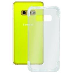 Custodia per Cellulare Samsung Galaxy S10e Armor Extreme Trasparente