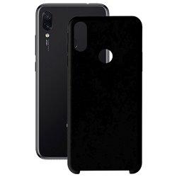 Custodia per Cellulare Xiaomi Redmi 7 Rosa