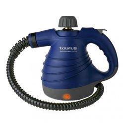 Aspirador Taurus Rapidissimo Clean New 3 bar 0,350 L 1050W Azul
